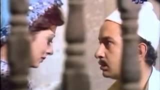 getlinkyoutube.com-فيلم الشيطان يعظ | فريد شوقي | عادل أدهم | نور الشريف  | نبيلة عبيد