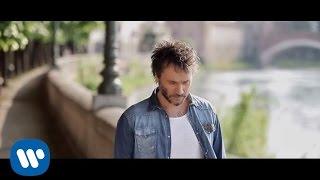 getlinkyoutube.com-Nek - Se telefonando (Official Video)