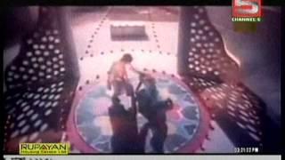 getlinkyoutube.com-Jibon Furiye Jabe (Bangla Song) Riaz And Popy