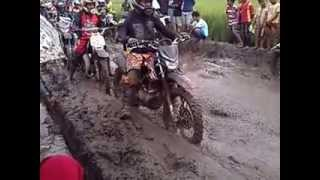 getlinkyoutube.com-Ijen Trail Advanture Bondowoso