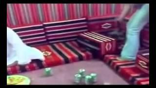getlinkyoutube.com-رقص خليجي معلاوية نار