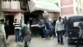 getlinkyoutube.com-خناقه فى الشارع المصرى