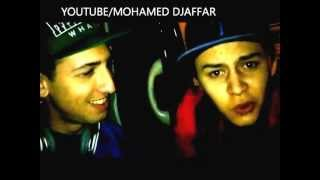 getlinkyoutube.com-FREESTYLE VIRUS_MC MAJHOUL_NIRMOU_ZAKO_SAM