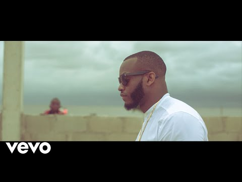 Lynxxx |  Jeje Official Video @Chukie_lynxxx