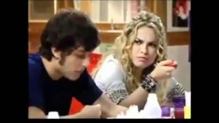 getlinkyoutube.com-Rebelde br- cenas de ciúmes de Pedro e Alice P&A