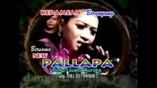 getlinkyoutube.com-New Pallapa - Chori Chori Chupke Chupke  Dwi Ratna Gery Mahesa