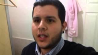 getlinkyoutube.com-PROCESO DEL CRECIMIENTO DE LA BARBA 2 MESES Y MEDIO