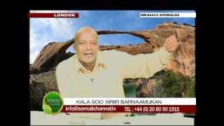getlinkyoutube.com-ISIR RAACA SOOMAALIGA 24 06 2012 Qabaailada Soomaalida