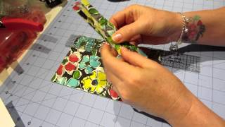 getlinkyoutube.com-Fabric Faux Dori Tutorial