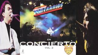 getlinkyoutube.com-Los Temerarios En Concierto Volumen 2 1997
