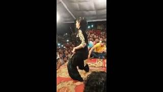 getlinkyoutube.com-Sapna New dance 2015