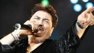 getlinkyoutube.com-Hum Yaar Hain Tumhare VS Hum Pyar Hain Tumhare - HD