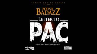 getlinkyoutube.com-Lil Boosie AKA Boosie Badazz (@boosieofficial) - LETTER TO PAC