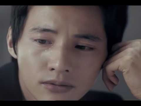[TVC] Won Bin shed tears...in Cuckoo 'Black Pearl' Rice Cooker CF 30s