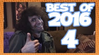 getlinkyoutube.com-Best of Game Grumps 2016 - PART 4