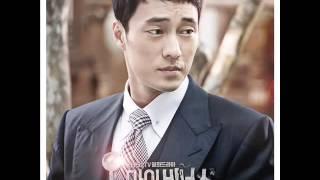 getlinkyoutube.com-LYn & Shin Young Jae (Duet Ver.) Oh My Venus OST Part.3