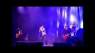 getlinkyoutube.com-Suede - sound of streets De La Warr Pavilion