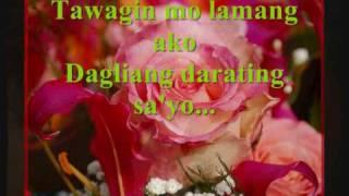 ASAM by Faith Cuneta