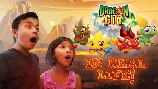 getlinkyoutube.com-DRAGON CITY IN REAL LIFE!