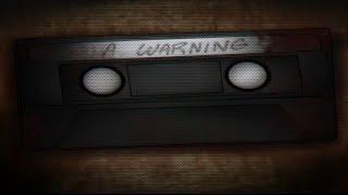 "getlinkyoutube.com-""Warning"" By TVATR (Feat: MrCreepyPasta, CreepyRasta, Creepypastakid, NDL mongoose)"