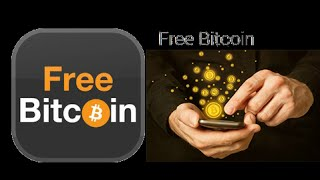 getlinkyoutube.com-Обзор проекта Free Bitcoin! Кран по добыче биткоин в вашем смартфоне!