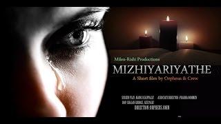 getlinkyoutube.com-Mizhiyariyathe, Intl Short film award winner, Padmaraja award nomination , Contact Audience Award