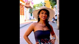 getlinkyoutube.com-Cartagena Colombia - The BEST way to experience it!