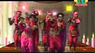 getlinkyoutube.com-Mitha Jahara - Prem Sambalpuri Dhamaka Song