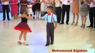 getlinkyoutube.com-World Record Dance