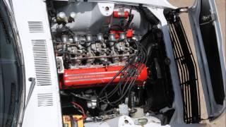 getlinkyoutube.com-Datsun 240Z 1970