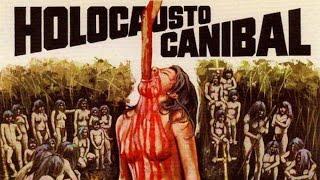 getlinkyoutube.com-Top 3 bộ phim về bộ tộc ăn thịt người đáng sợ nhất thế giới