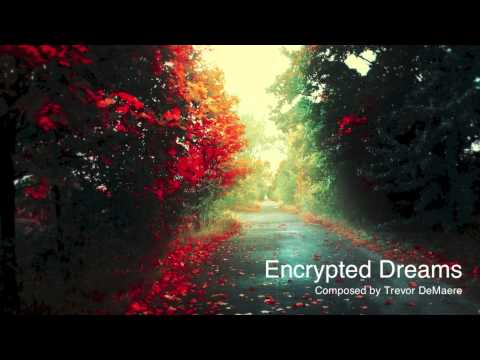 Dramatic Piano/Classical Music - Encrypted Dreams