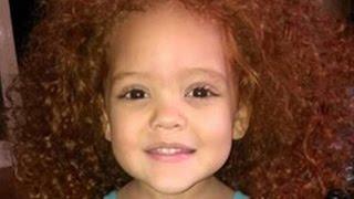 getlinkyoutube.com-The Avalynn Story: 5yr Old Girl Brutally Beaten At Elementary School
