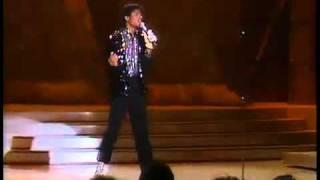 getlinkyoutube.com-Billie Jean Live 1983 at MOTOWN - Michael Jackson HD