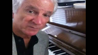 getlinkyoutube.com-The Five Jazz Chord Types