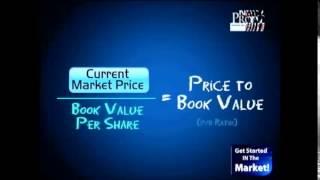 Basics of Fundamental Analysis in the Stock Market