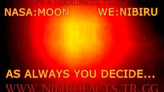 getlinkyoutube.com-NASA:This Planet is Moon-WE:This Planet is NIBIRU-Original NASA Hubble Video