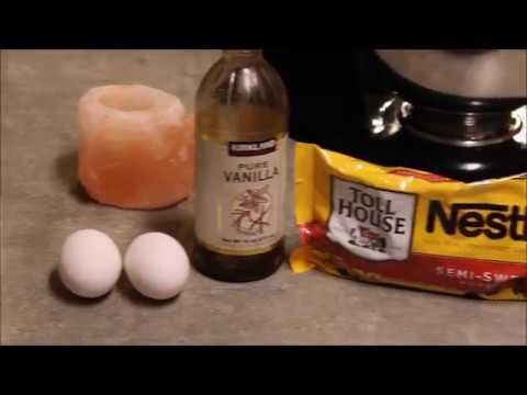 French Baking Lesson | Elana et Korynn