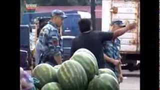 getlinkyoutube.com-Почему таджики считают Россию своей