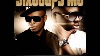 Sixcoups mc (feat.rohff) - J'vais t'faire une bosse remix