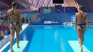 getlinkyoutube.com-Kazan 2015 - Preview