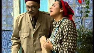 getlinkyoutube.com-Khottab 3al bab epi 04 part 02