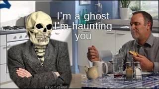 getlinkyoutube.com-haunting bones