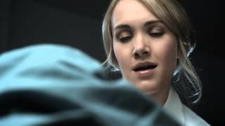 "getlinkyoutube.com-""Stiff"" - Mike's Hard Lemonade Commercial"