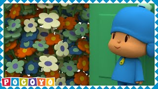 getlinkyoutube.com-Pocoyo - Duck Stuck (S02E15)