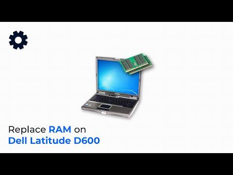 Dell Dimension 8300 Diagram additionally Windows Xp Audio Driver Free Download Soundmax also DELL LATITUDE D600 SOUND DRIVERS as well Dell Inspiron 5150 Driver furthermore 8300. on dell dimension 8400 audio driver