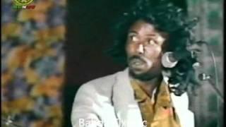 """getlinkyoutube.com-Mr: KABSHISHAAY, Waa Qayb Ka Mid Ahayd Riwaayaddii """"Godob Jacayl""""."""