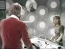 Third Doctor/Master clips