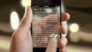 getlinkyoutube.com-iPhone 5 Commercial