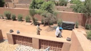 getlinkyoutube.com-Mission de reconnaissance à Gao et Tombouctou au nord du Mali